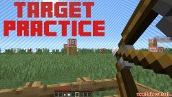 Target Practice Map Thumbnail