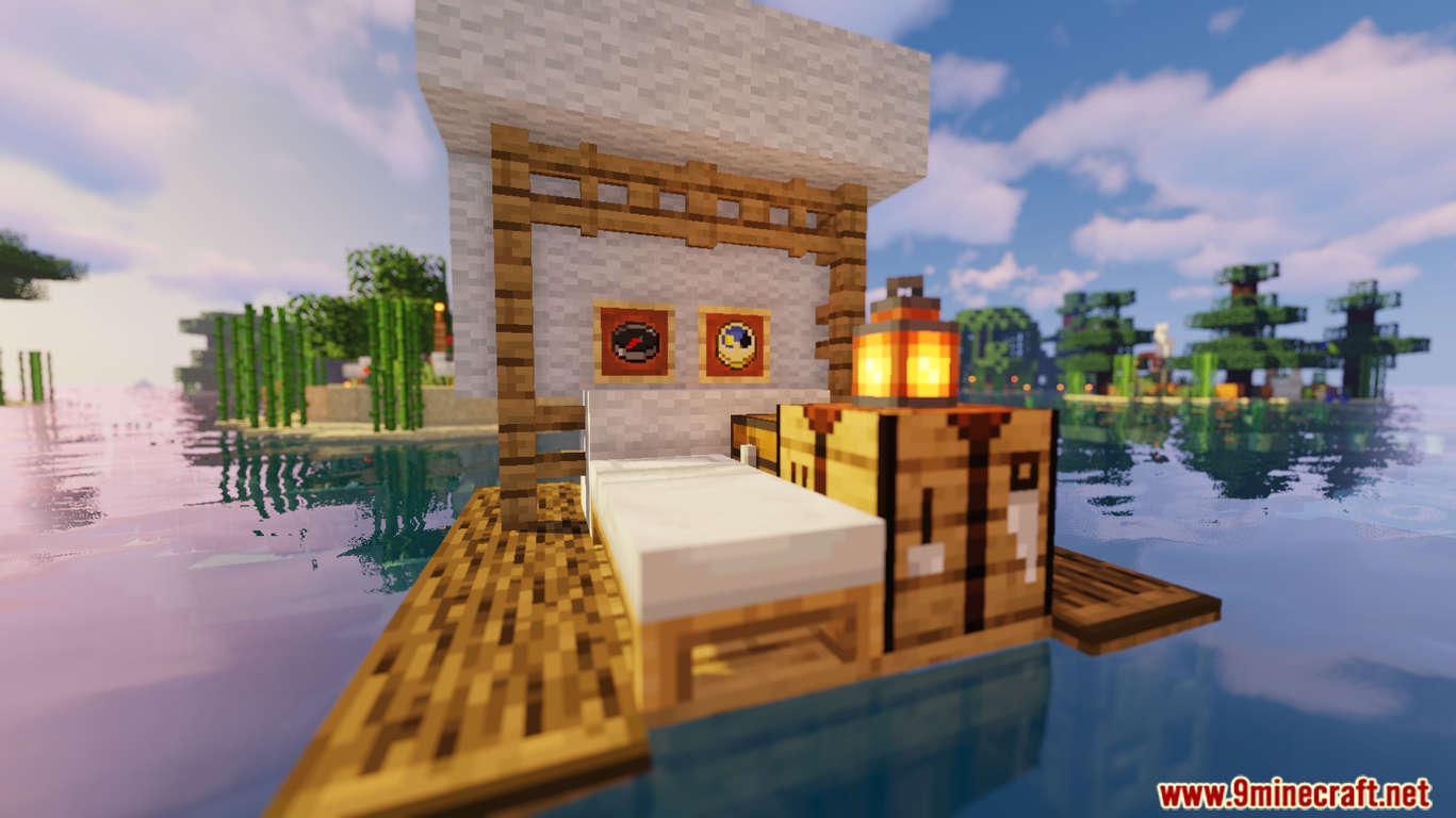 Waterblock 5 Map Screenshots (1)