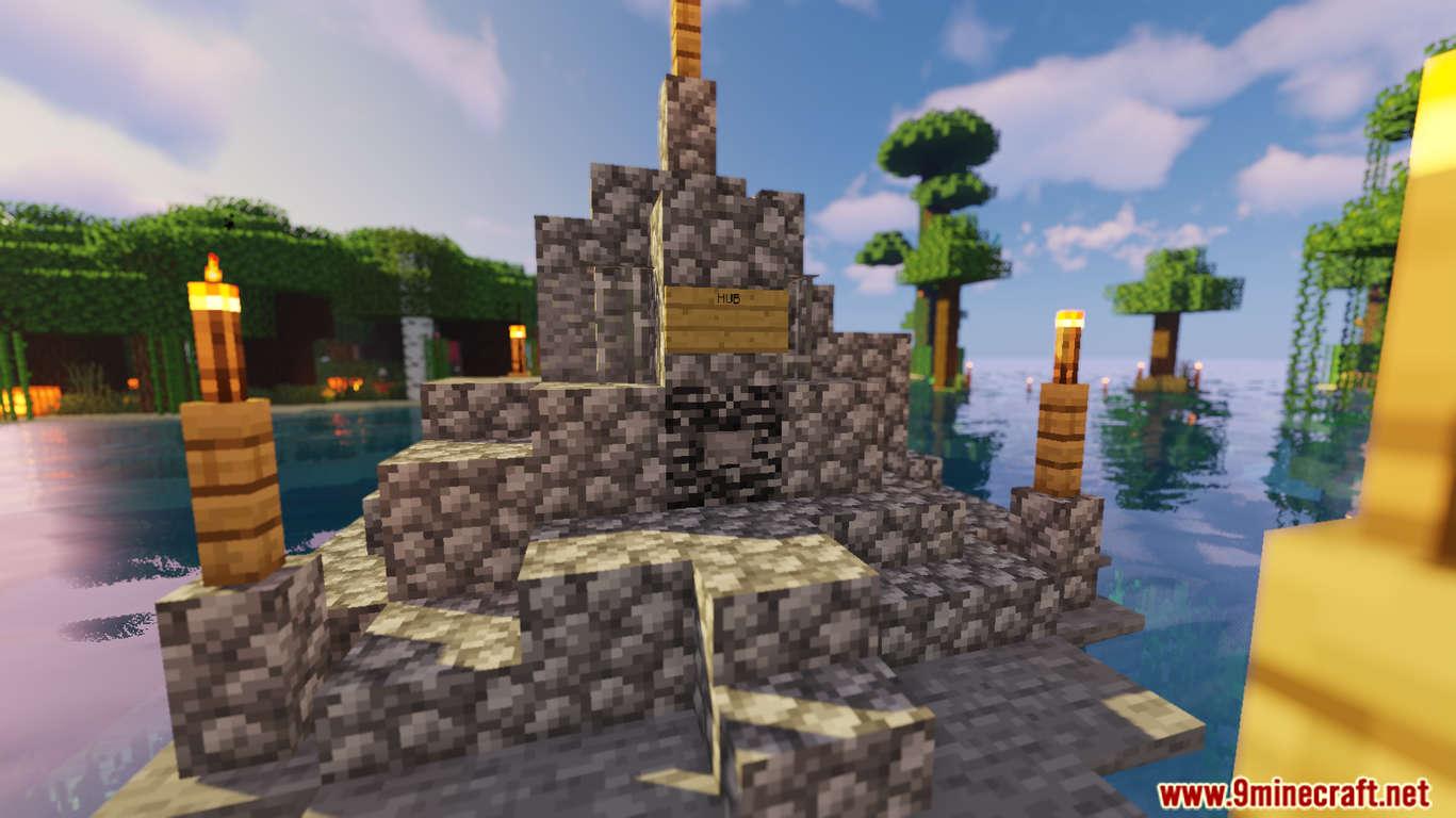 Waterblock 5 Map Screenshots (4)
