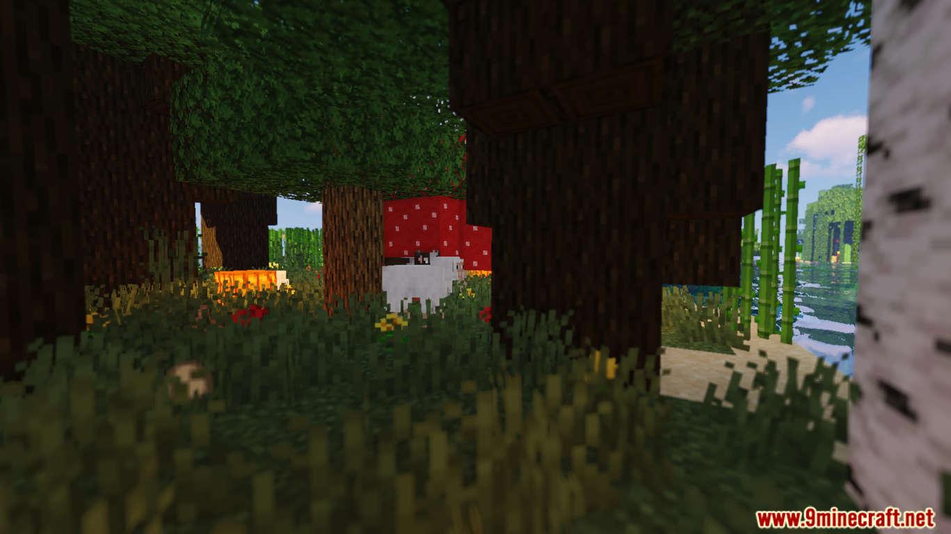 Waterblock 5 Map Screenshots (6)