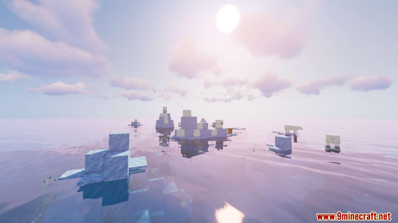 Waterblock 5 Map Screenshots (9)