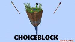 ChoiceBlock Map Thumbnail