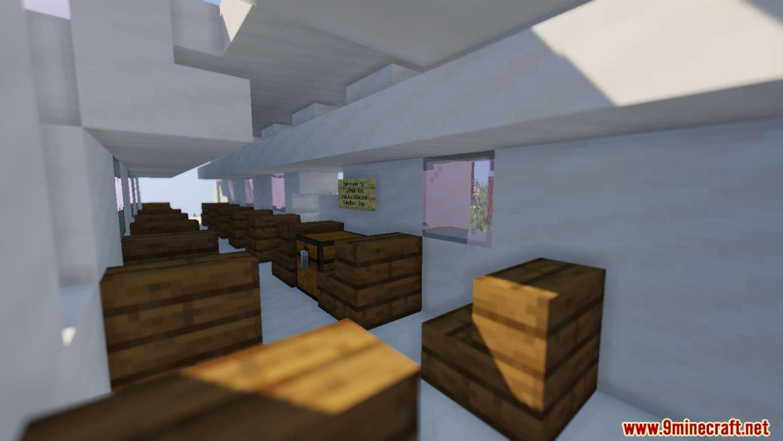 Fork Planet Map Screenshots (1)
