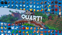 Quart Resource Pack