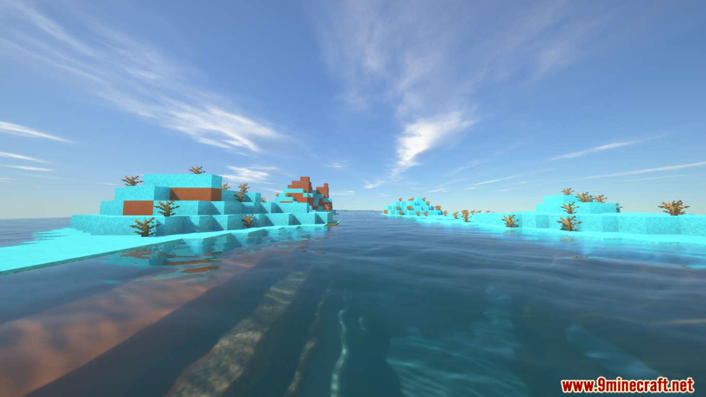 Beastmaster Map Screenshots (7)