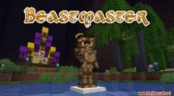 Beastmaster Map Thumbnail