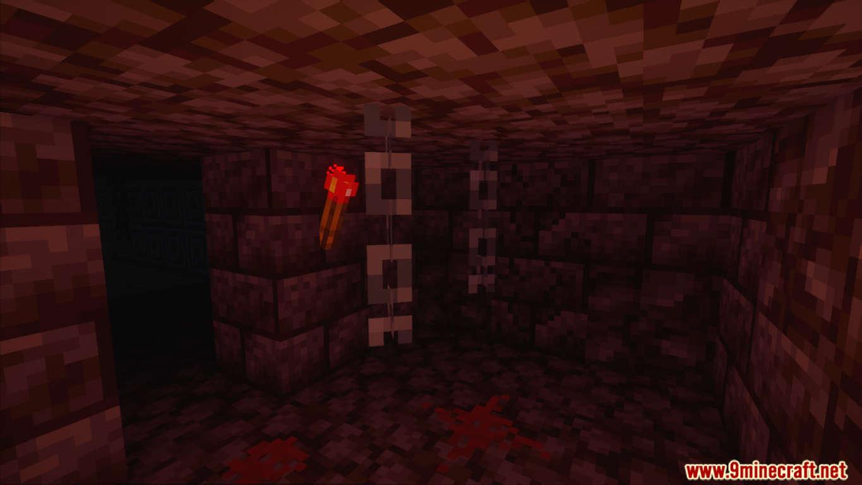 Glaskin Cave Map Screenshots (10)