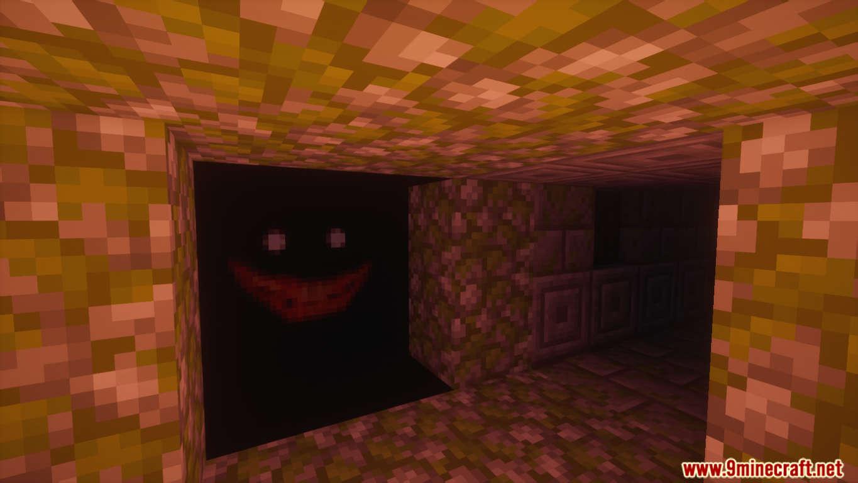 Glaskin Cave Map Screenshots (8)