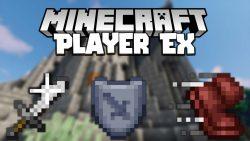 Player Ex Mod