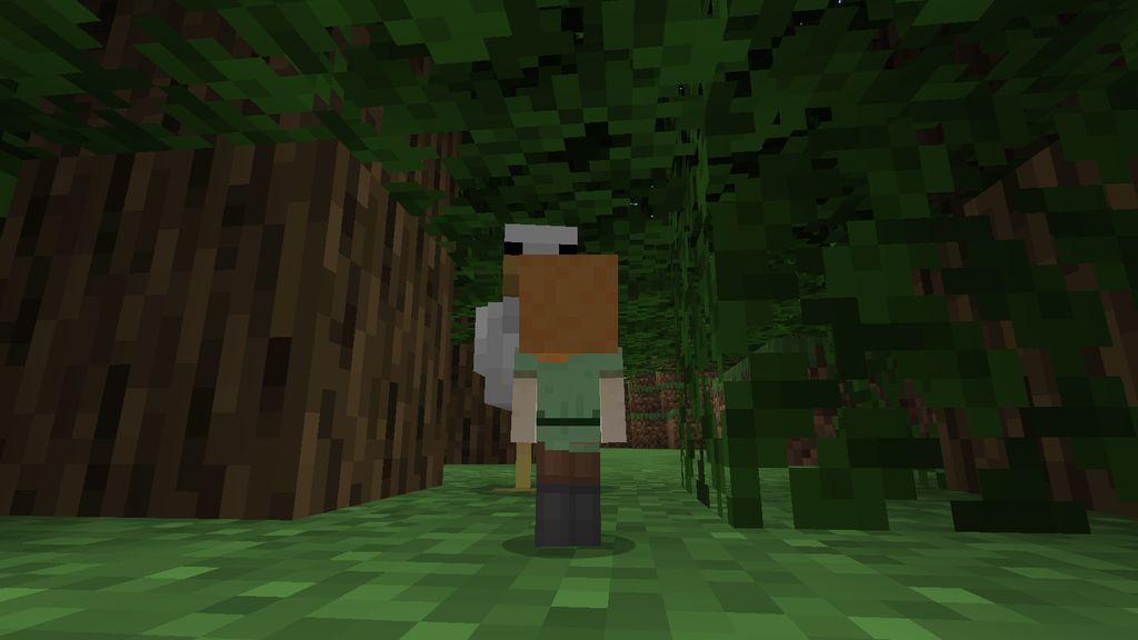 Extra Origins Mod Screenshots 6