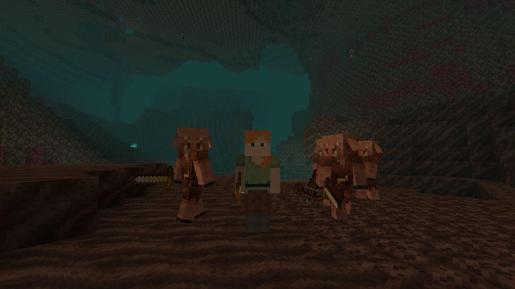 Extra Origins Mod Screenshots 8