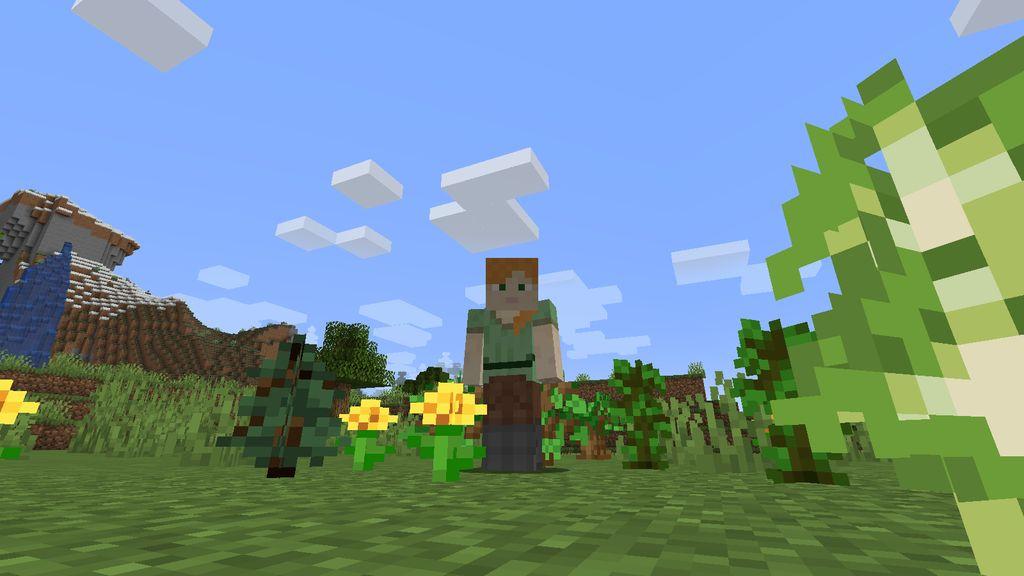 Extra Origins Mod Screenshots 9