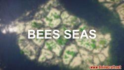 Bees Seas Map Thumbnail