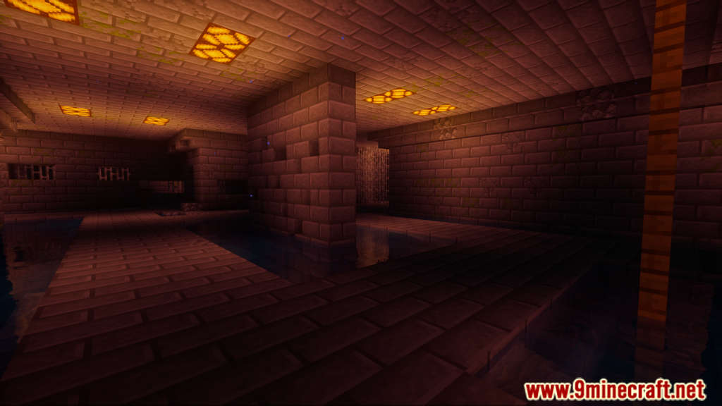Find Your Wallet Remastered Map Screenshots (11)