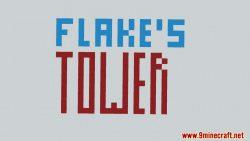 Flak_e's Tower Map Thumbnail