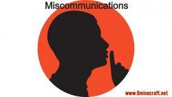 Miscommunications Map Thumbnail