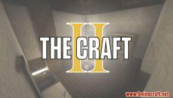 The Craft II Map Thumbnail