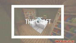 The Craft Map Thumbnail