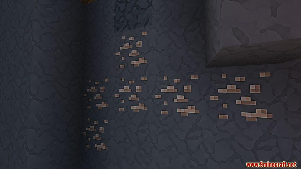 Yourscraft Resource Pack Screenshots 6