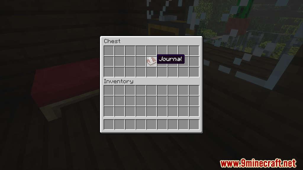 Abscond Map Screenshots (3)