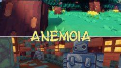 Anemoia Resource Pack
