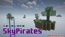 Sky Block Sky Pirates Map Thumbnail