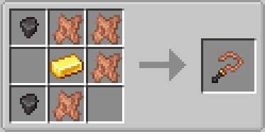Pyromancer Mod Screenshots 14