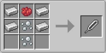 Pyromancer Mod Screenshots 23