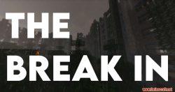 The Break In Map Thumbnail