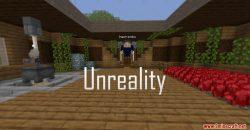 Unreality Map Thumbnail