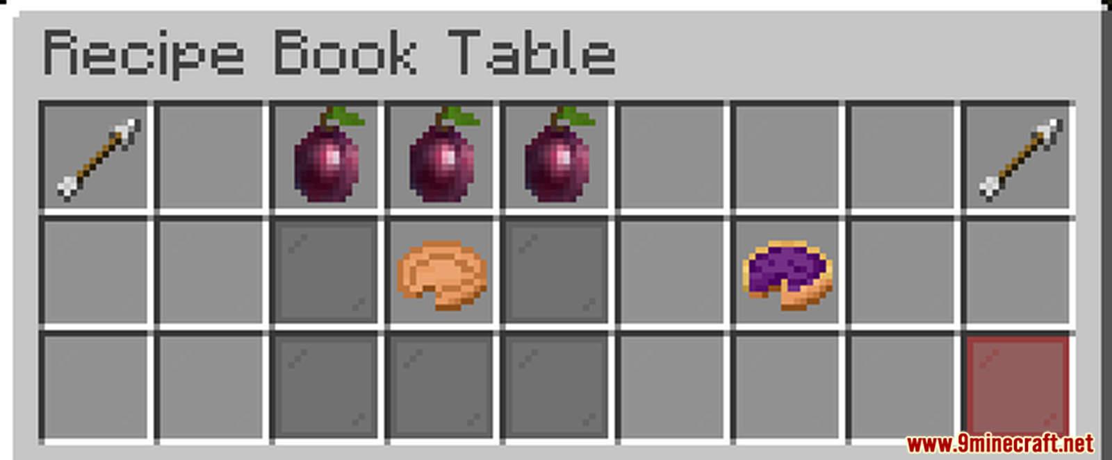 Lots More Food Data Pack Recipe (3)
