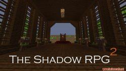 The Shadow RPG 2 Map Thumbnail