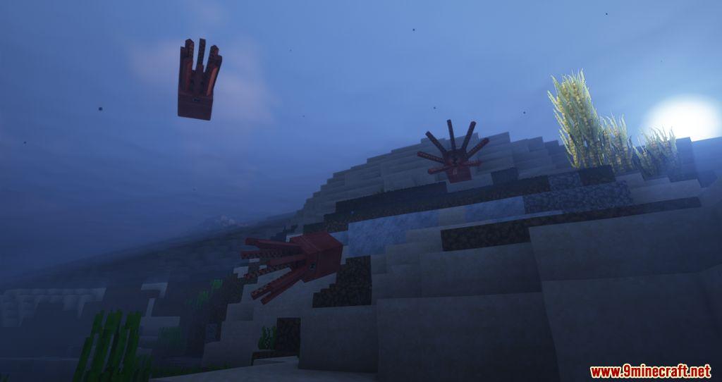 Alacrity resourcepacks screenshots 04