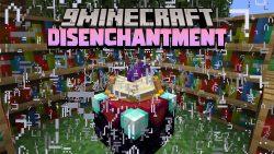 Disenchantment Data Pack Thumbnail