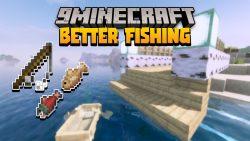 F's Fishing Data Thumbnail