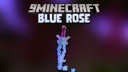 Blue Rose Data Pack Thumbnail