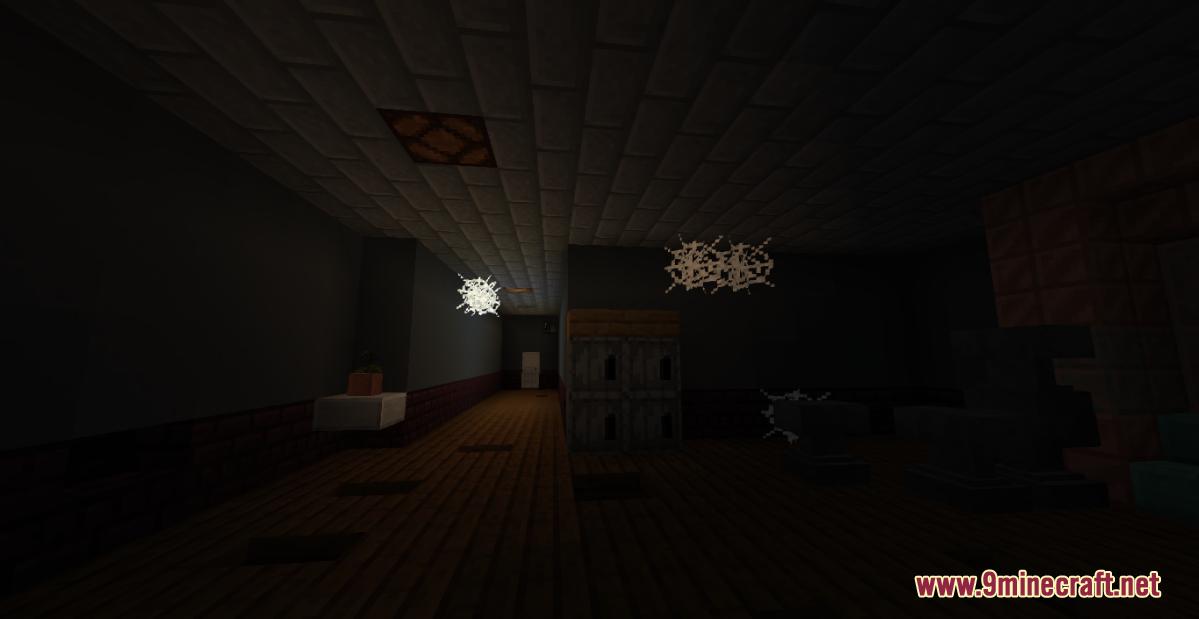 Cordura Screenshots (2)