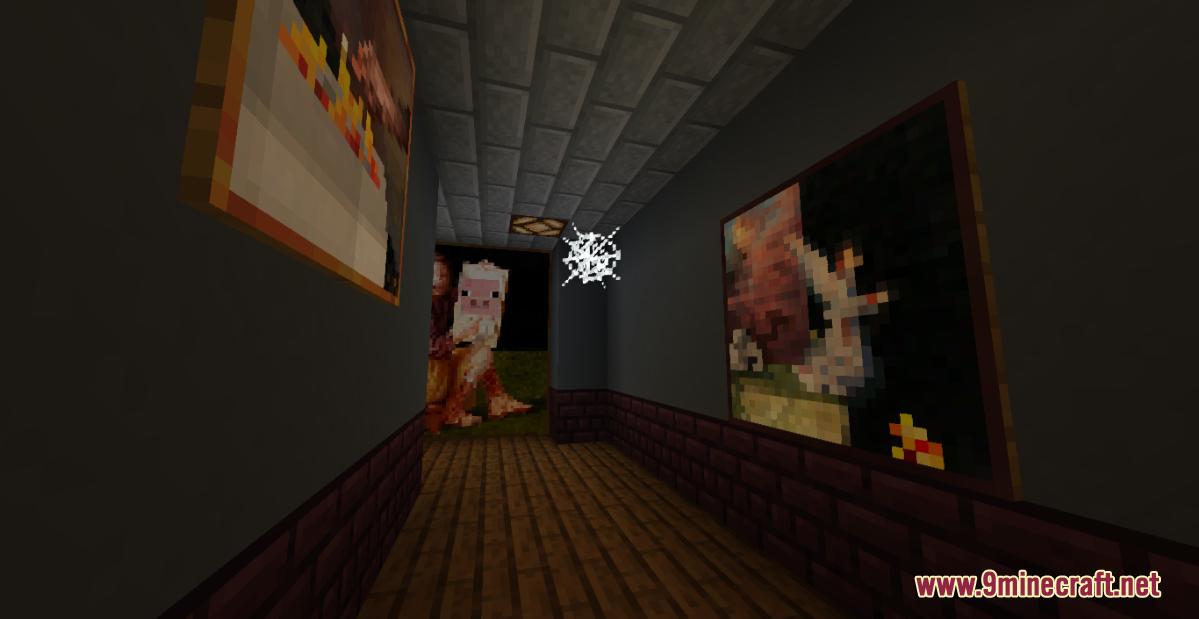 Cordura Screenshots (3)