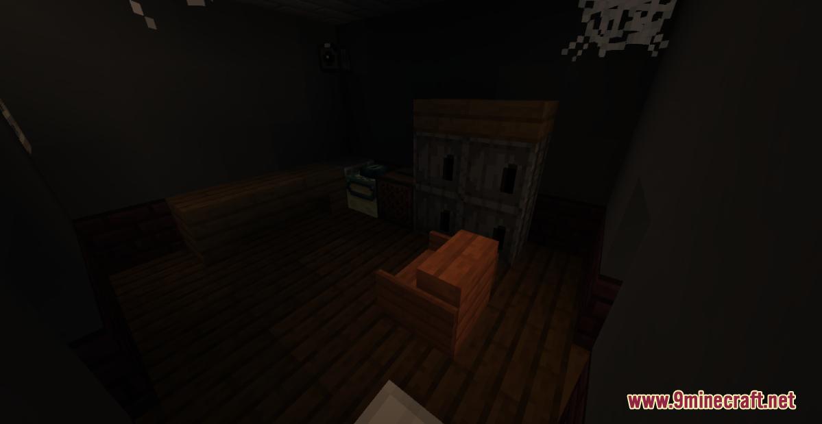 Cordura Screenshots (4)