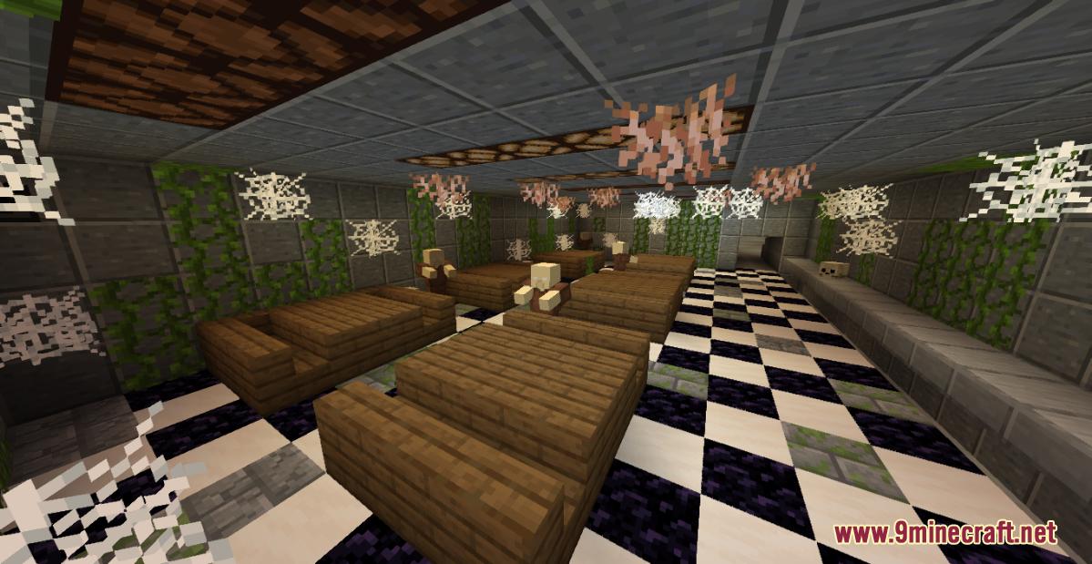 Cordura Screenshots (5)