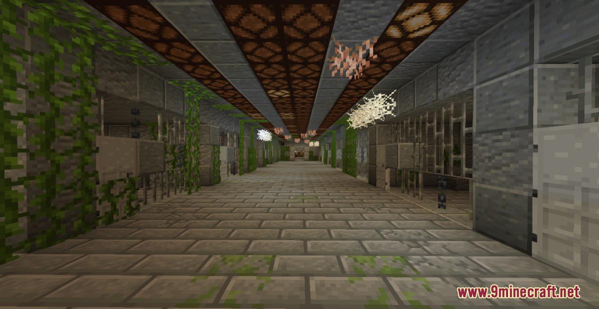 Cordura Screenshots (7)