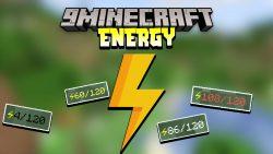 Energy Data Pack Thumbnail