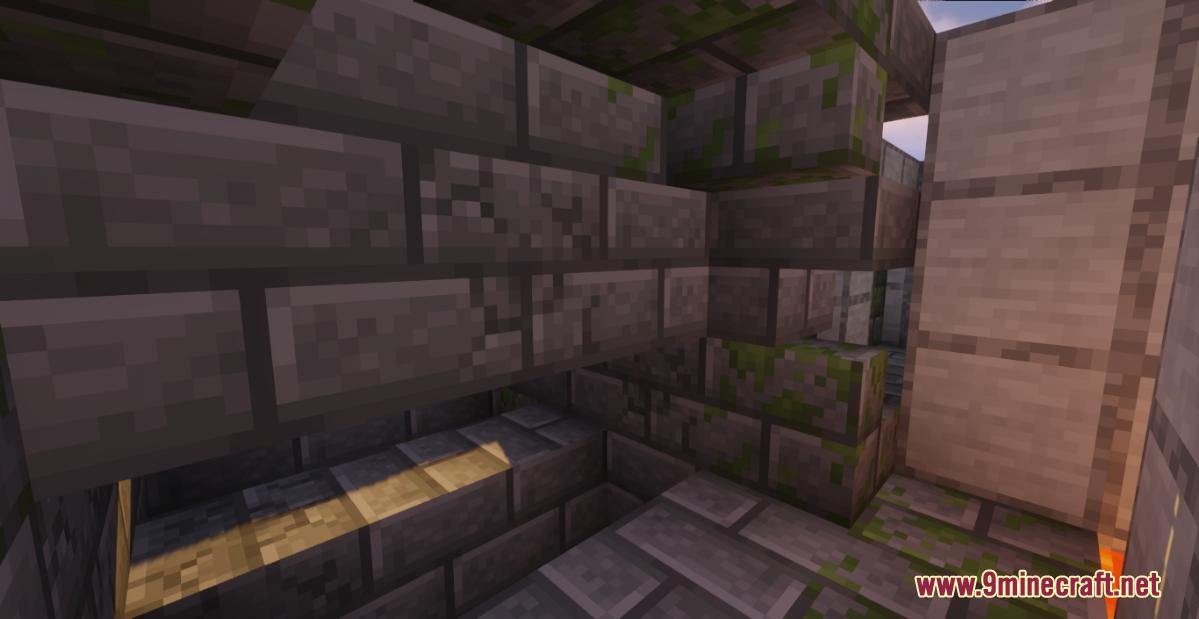 Simple Labyrinth Screenshots (10)