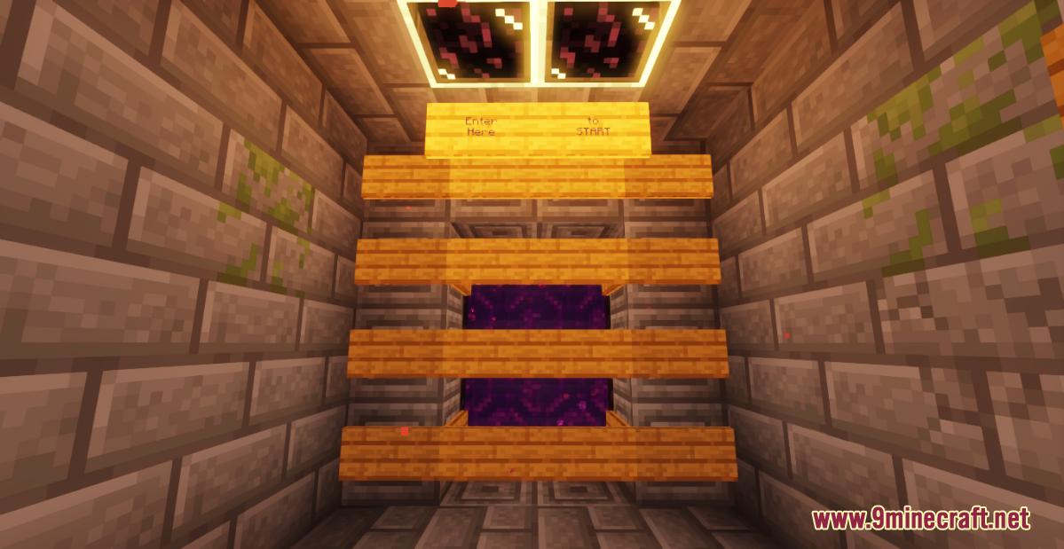 Simple Labyrinth Screenshots (6)