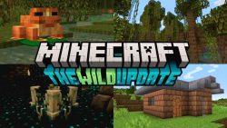 Minecraft 1.19