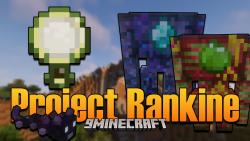 Project Rankine mod thumbnail