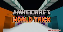 World Trick Map