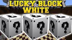 Lucky-Block-White-Mod